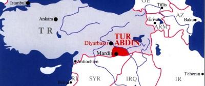 015.landkarte_tur_abdin