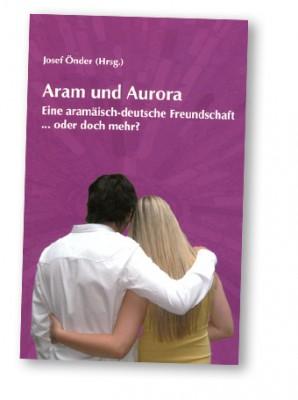 cover_aram_aurora