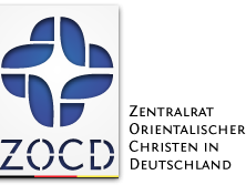 Logo_Stand_23_April_1.3