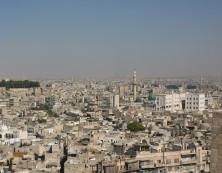 1. Aleppo20