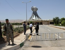 Irak_201006_Peral 468