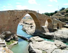 02_RIMG1409_Brücke in Zakho