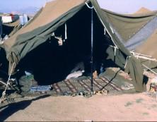 august1991_fluechtlingslager2_in_silopi_gr