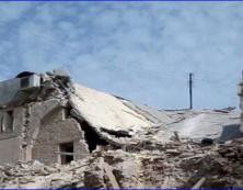 20150429141739-zerstörte_kirche_in_syrien_von_isis_29.04.15